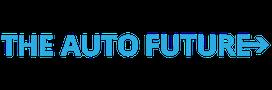 The Auto Future